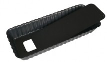 de Buyer 470836 Nepriľnavá forma tortová obdĺžniková, 36x10 cm