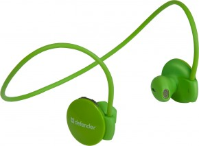 Defender FreeMotion B611 Bluetooth