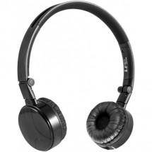 Defender FreeMotion HN-B601 Bluetooth