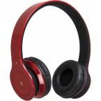 Defender FreeMotion HN-B703 Bluetooth (63703) POUŽITÝ