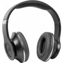 Defender Freemotion HN-B801 Bluetooth (63801) OBAL POŠKODENÝ
