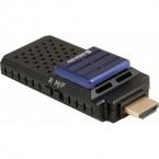 Defender Wi-Fi Smart Transmitter X2 POUŽITÝ, NEOPOTREBOVANÝ