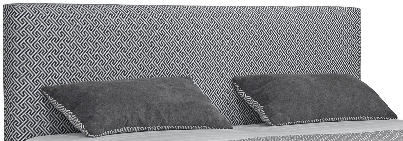 Dekoračné vankúše Set vankúšov Sonia (2 ks, 35x75 cm)