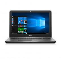 Dell Inspiron 15 N-5567-N2-516K POUŽITÉ, NEOPOTŘEBENÉ ZBOŽÍ + DRAK!