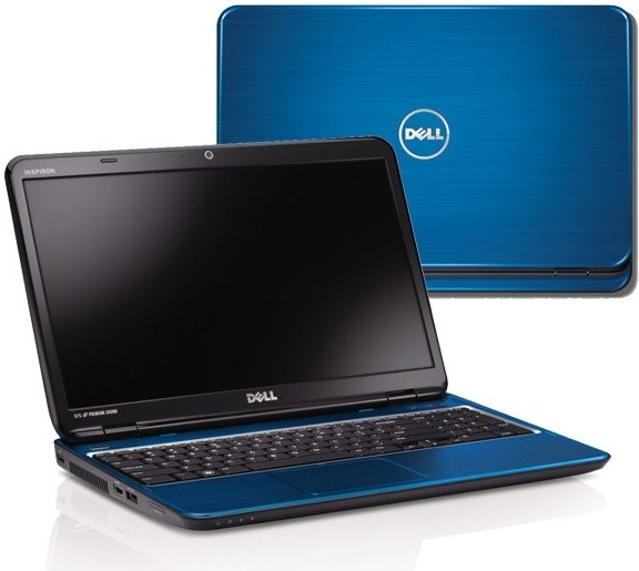 Dell Inspiron Q15R (N12-Q15R-AT2)