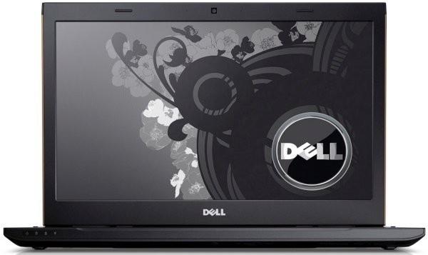 Dell Vostro 3750 (N11-3750-014S4)