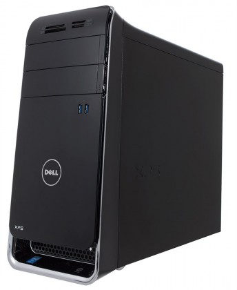 Dell XPS 8700, D-8700-N2-715