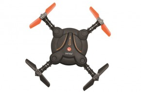 Denver dron DCH-200 se zabudovanou HD kamerou