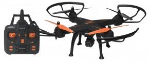 Denver dron DCH-640 se zabudovanou HD kamerou