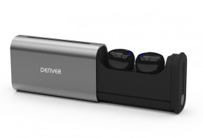 Denver TWE-60