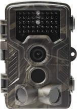 Denver WCM8010 Fotopasca pre sledování zveri s GSM modulom,8Mpx