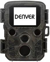 Denver WCS5020 Fotopasca pre sledování zveri,CMOS senzor,5Mpx