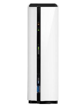 Desktop 3,5 QNAP TAS-168