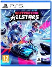 Destruction AllStars (PS719813828)