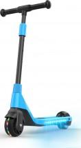 Detská elektrokolobežka Denver SCK-5400, 6 km/h, až 6 km, modrá