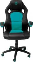 Detská herná stolička Nacon PCCH-310