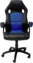 Detská herná stolička Nacon PCCH-310BLUE