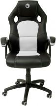 Detská herná stolička Nacon PCCH-310WHITE