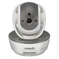 Detská opatrovateľka Vtech BM4500