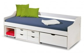 Detská posteľ Freja