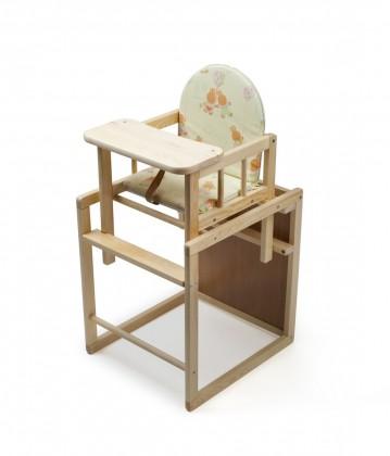 2aecc0437f15 ... Detská stolička Detské kreslo