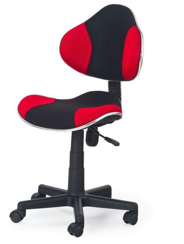 Detská stolička Flash