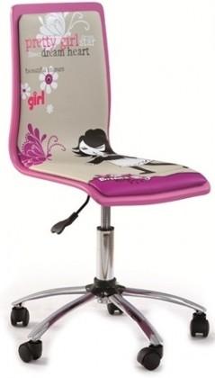 Detská stolička Fun 1