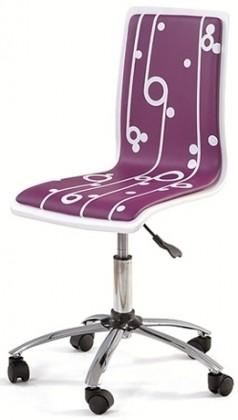 Detská stolička Fun 4