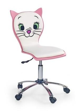 Detská stolička Kitty II