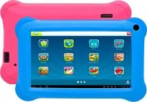 Detský tablet Denver 7  (DTAQ70353KBP)
