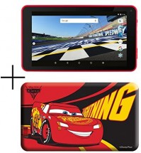 "Detský tablet eSTAR Beauty HD 7"" 2+16 GB Cars"