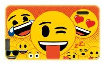 "Detský tablet eSTAR Beauty HD 7"" 2+16 GB Emoji 2 POUŽITÉ, NEOPOTR"
