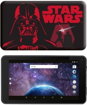 "Detský tablet eSTAR Beauty HD 7"" 2+16 GB Star Wars"