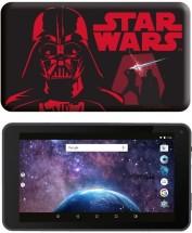"""Detský tablet eSTAR Beauty HD 7"""" 2+16 GB Star Wars"""