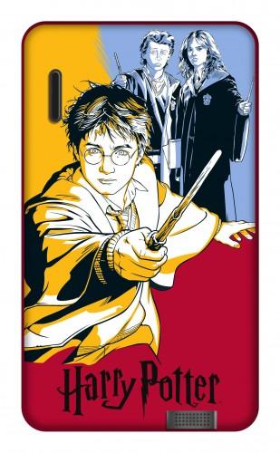 """Detský tablet eSTAR Beauty HD 7"""" Harry Potter"""