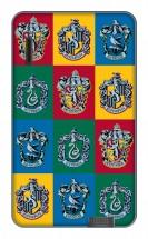 """Detský tablet eSTAR Beauty HD 7"""" Hogwarts"""