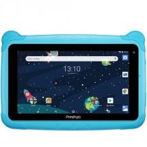 "Detský tablet Prestigio SmartKids 7"" IPS 1GB, 16GB, PMT3197WD"