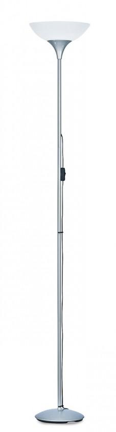 Dezwo  RE R4302-87 - Lampa, E27 (kov)