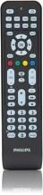 Diaľkové ovládače Philips univerzální dálkový ovladač 8v1 ROZBALENO
