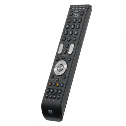 Diaľkové ovládače Univerzálny diaľkový ovládač OFA Comfort Essence 4 (URC7140)