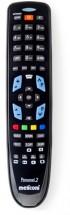 Diaľkový ovládač LG Meliconi 806066