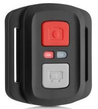Diaľkový ovládač pre kameru Niceboy Vega X