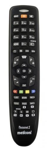 Diaľkový ovládač Samsung Meliconi 806065