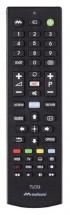 Diaľkový ovládač Sony Meliconi 808007 TLC3