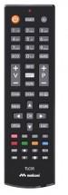 Diaľkový ovládač Thomson Meliconi 808009 TLC5