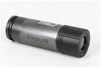 Digitálna videokamera  Evolveo 4000HD V2 Sport