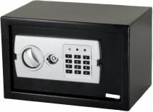 Digitálne trezor G21 (GA-20EU)