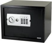 Digitálne trezor G21 (GA-E30)