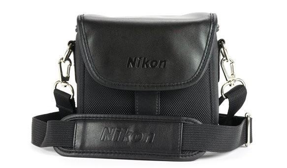 Digitálny kompakt Nikon pouzdro CS-P08 pro P510/P520/L120/L810/L820