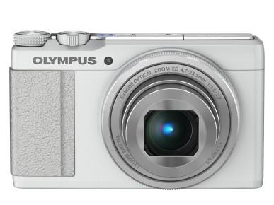 Digitálny kompakt  Olympus XZ-10